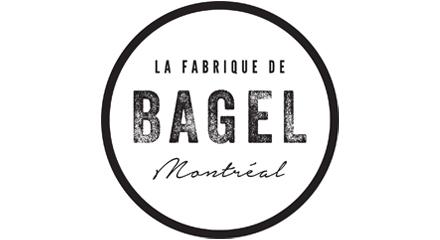 La fabrique de Bagel à Montréal located at Le 1000 De La Gauchetière West
