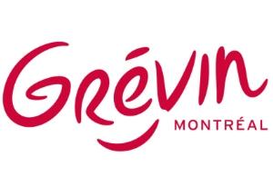 Grévin Montréal wax museum